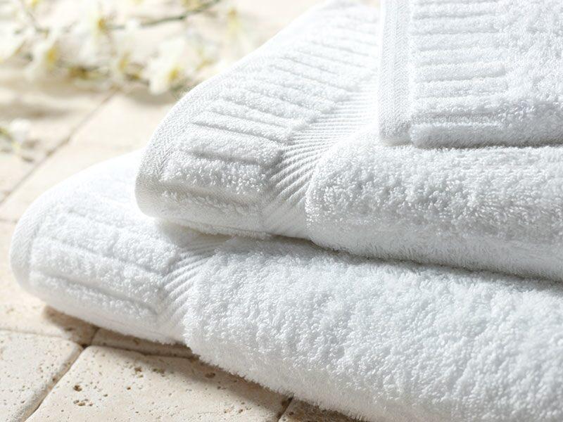 Как отбелить белое банное полотенце в домашних условиях - Ross-plast.ru