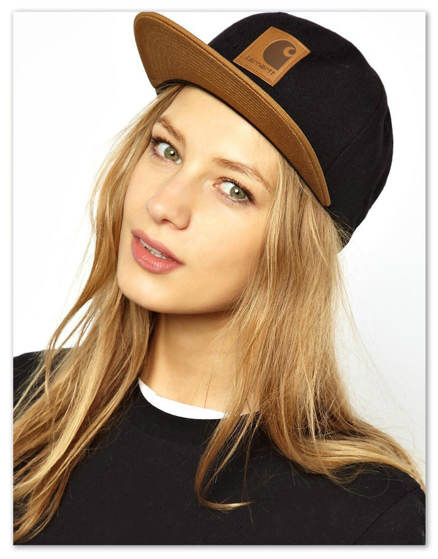 2014-Hot-Sale-New-Fashion-Hip-Hop-font-b-Hat-b-font-Women-And-Men-Carhartt