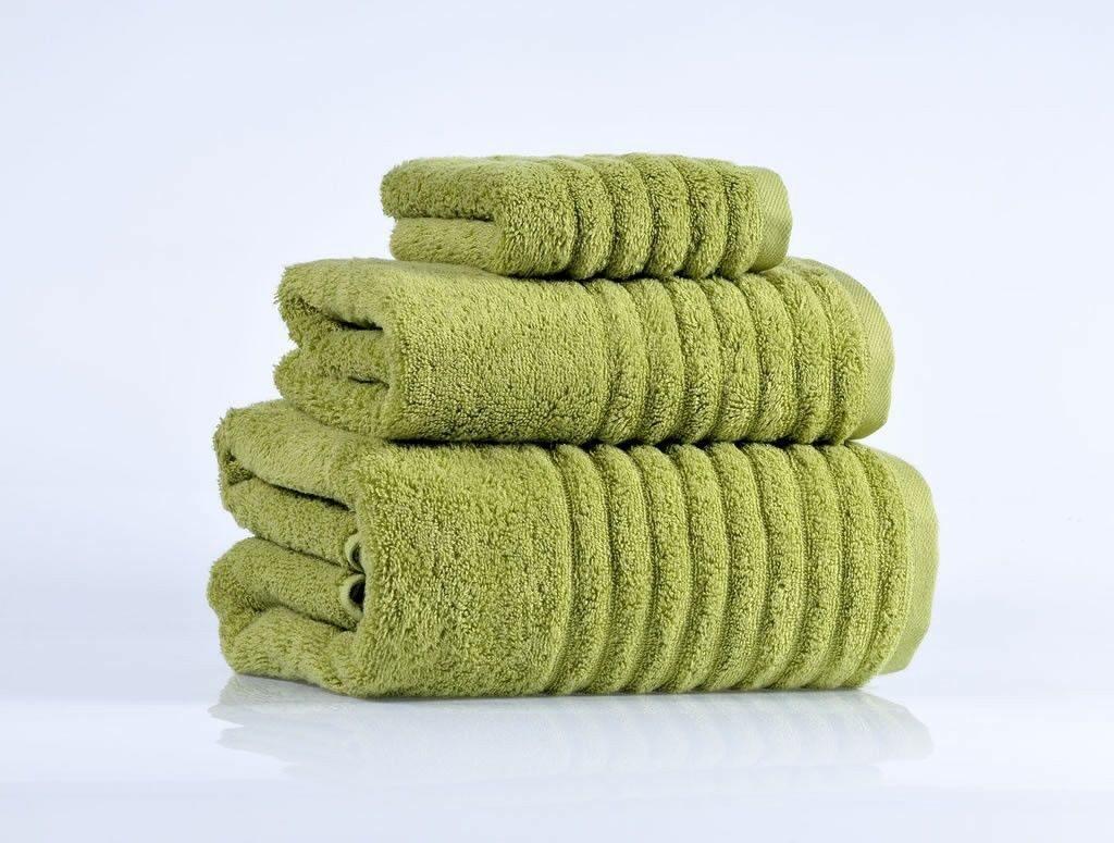 Картинки по запросу бамбуковое полотенце