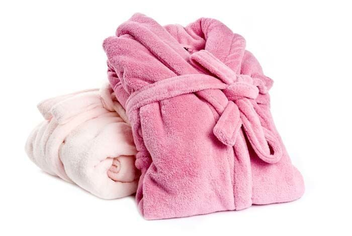 Bathrobes-for-women
