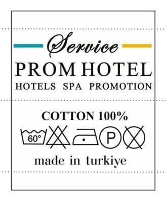 etiketki_dlya_prom_hotel3
