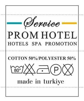 etiketki_dlya_prom_hotel4