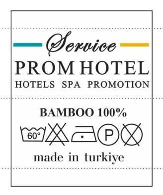 etiketki_dlya_prom_hotel5