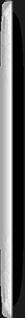 разделительная линия вертикал