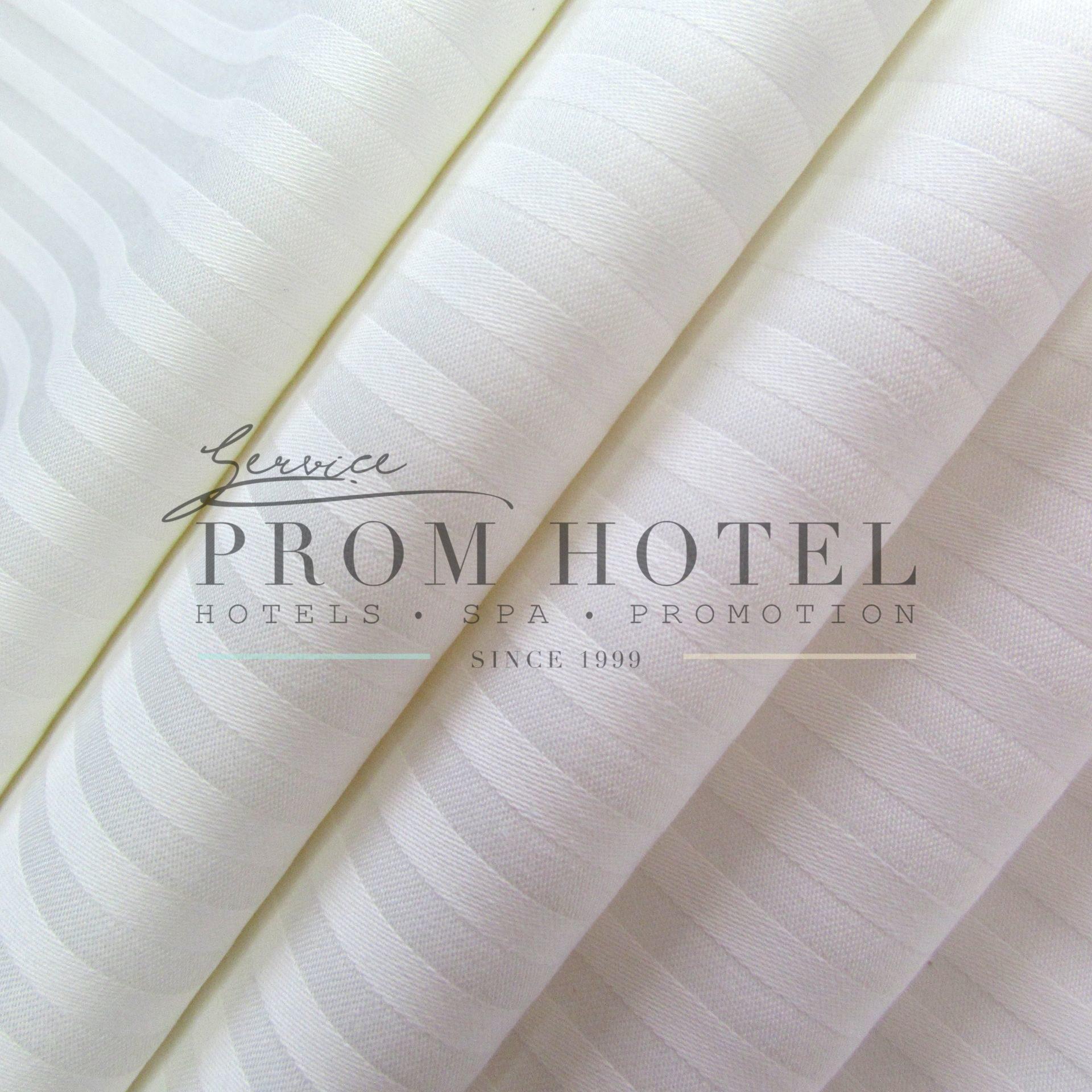Постельное белье для гостиниц от производителя 219d4ffc4e784
