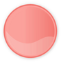 color_label_circle_coral