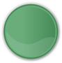 color_label_circle_green