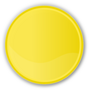 color_label_circle_yellow