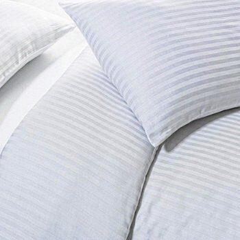 пошив постельного белья в Москве