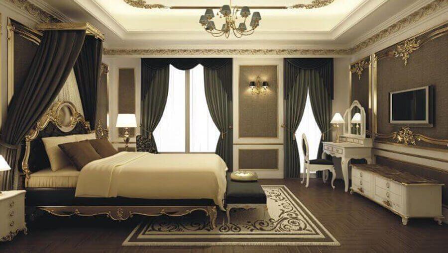 текстиль для гостиниц по индивидуальным заказам-пошив и производство в москве