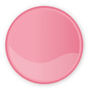 color_label_circle_pink